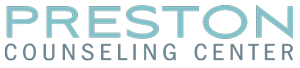 Preston Counseling Logo